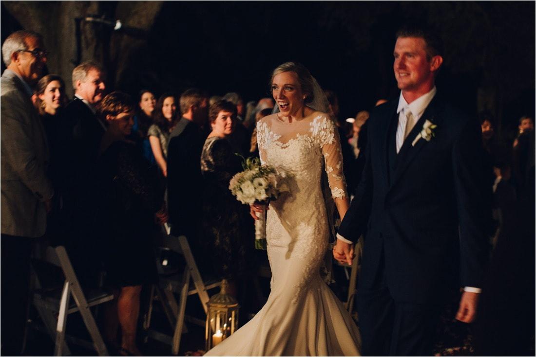 audubonzoo_wedding_hardyeades__844_blogstomped.jpg