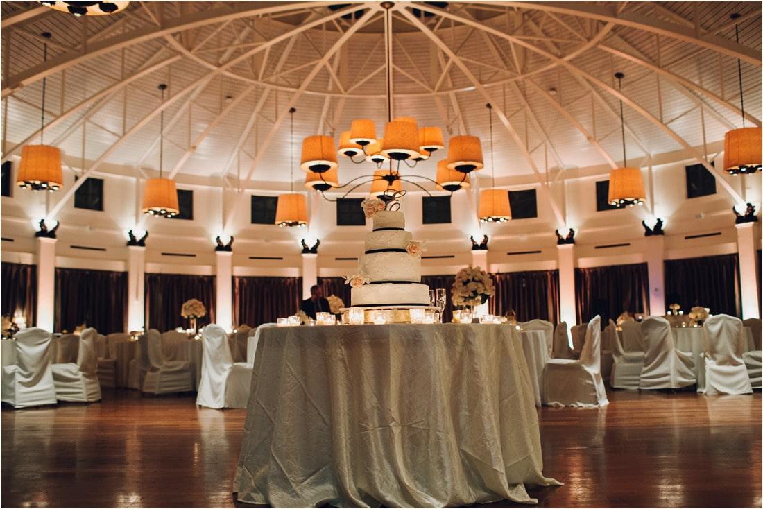 audubonzoo_wedding_hardyeades__871_blogstomped.jpg