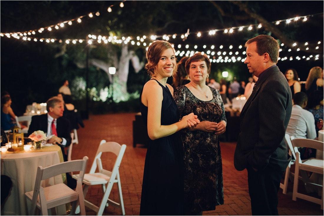 audubonzoo_wedding_hardyeades__888_blogstomped.jpg