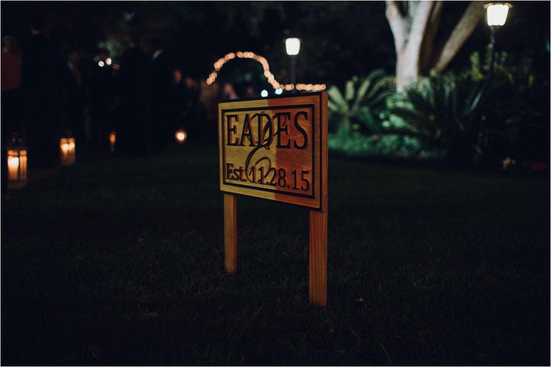 audubonzoo_wedding_hardyeades__893_blogstomped.jpg