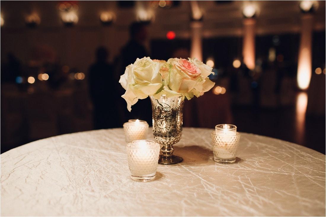 audubonzoo_wedding_hardyeades__935_blogstomped.jpg