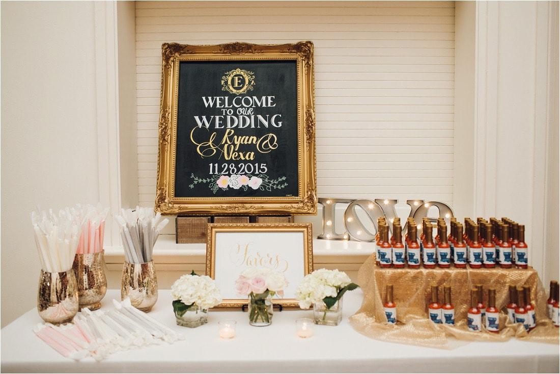 audubonzoo_wedding_hardyeades__945_blogstomped.jpg