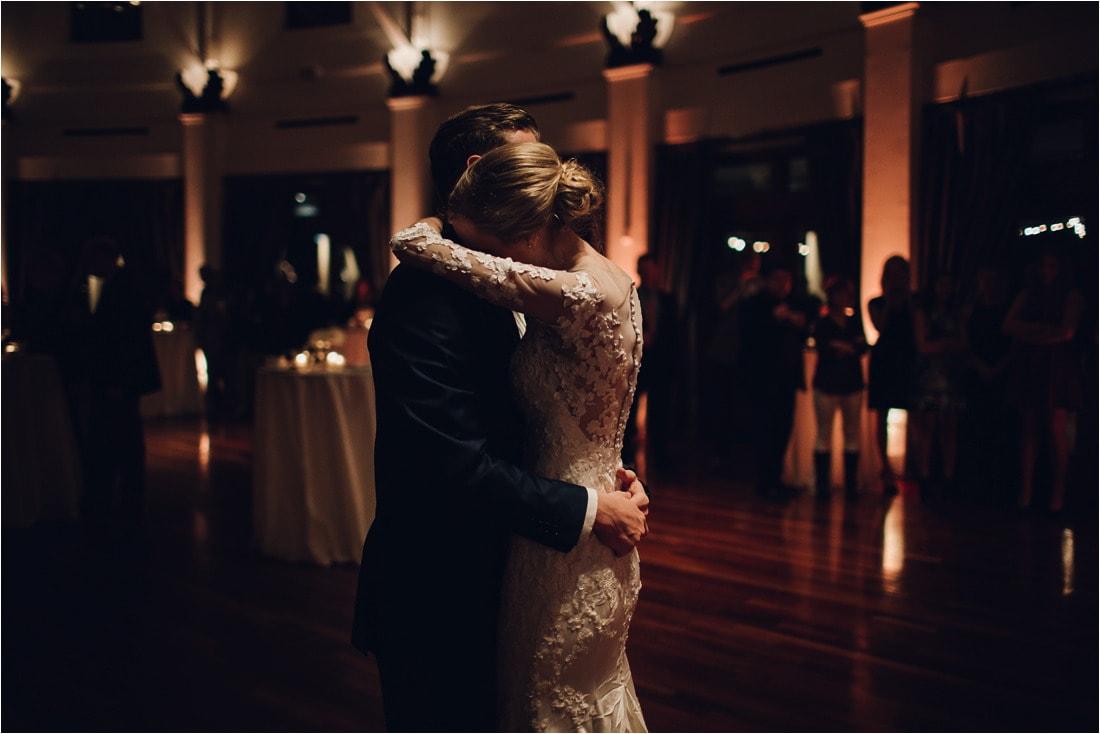 audubonzoo_wedding_hardyeades__964_blogstomped.jpg