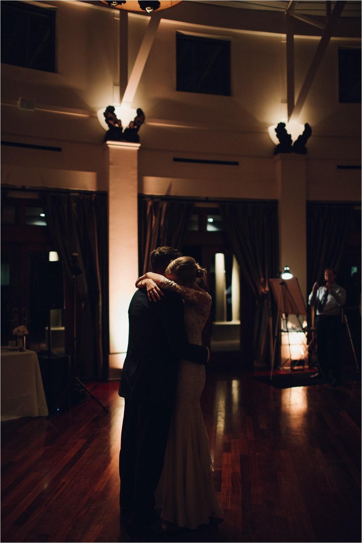 audubonzoo_wedding_hardyeades__977_blogstomped.jpg