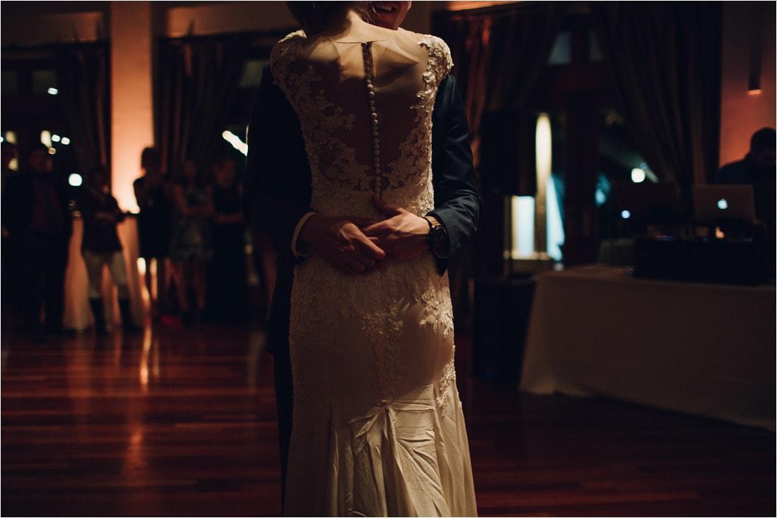 audubonzoo_wedding_hardyeades__986_blogstomped.jpg