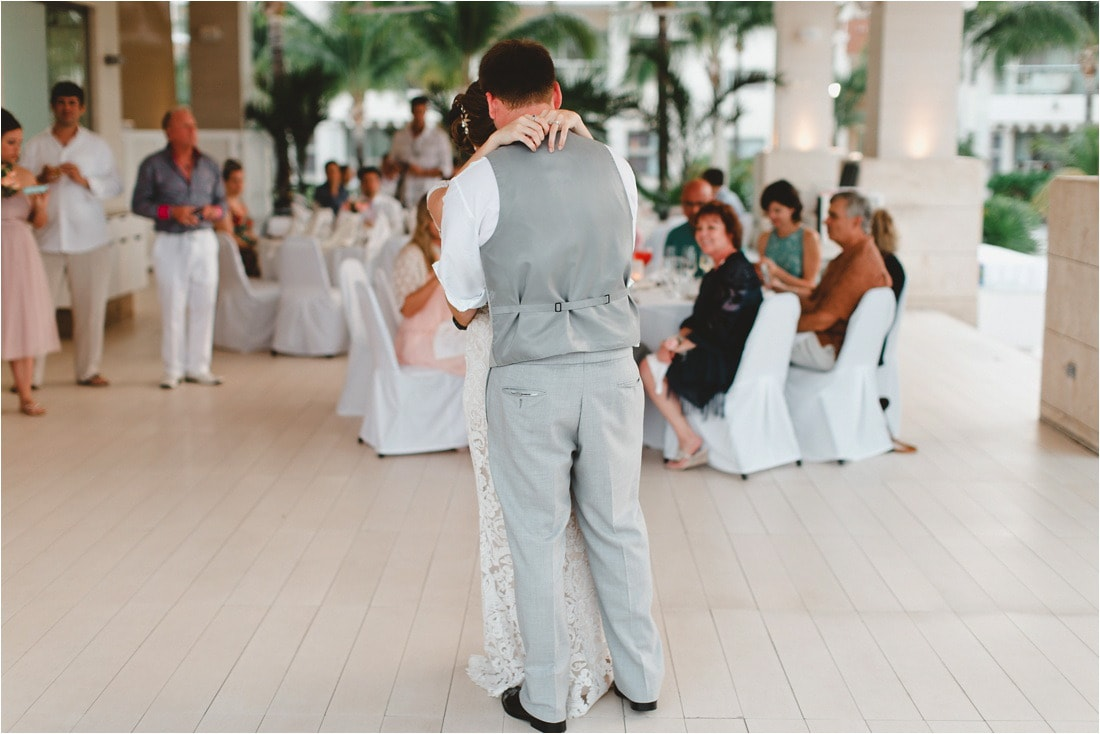 belovedhotel_cancun_wedding__1006_blogstomped.jpg