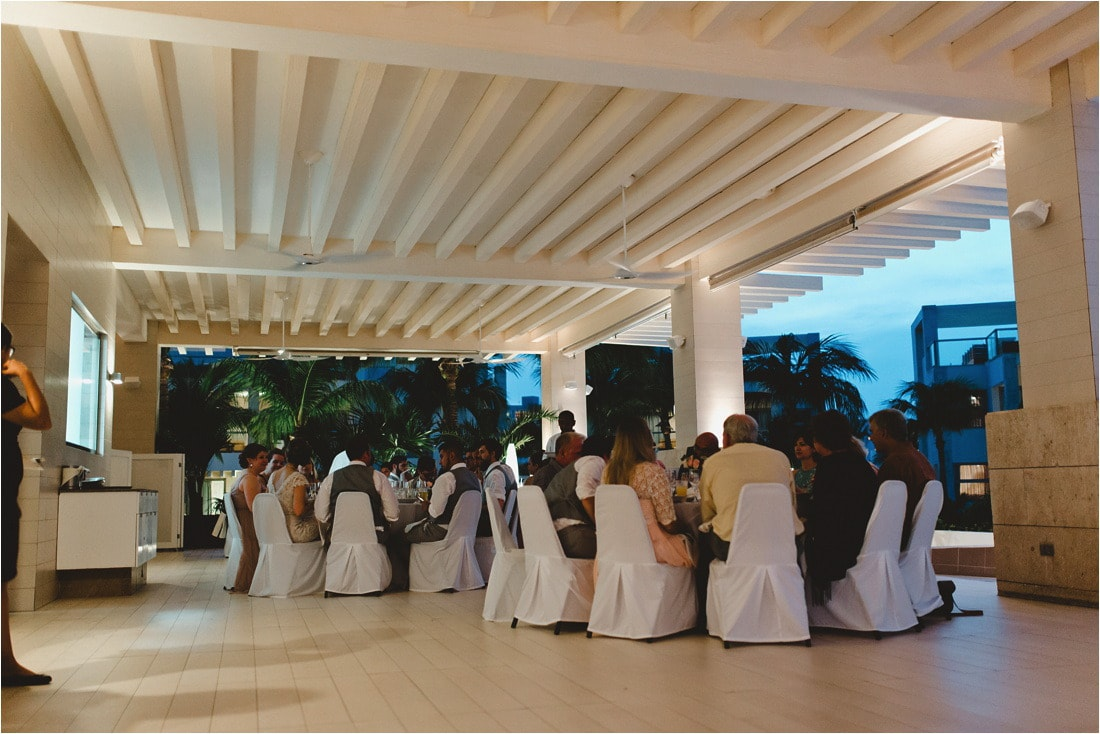 belovedhotel_cancun_wedding__1065_blogstomped.jpg