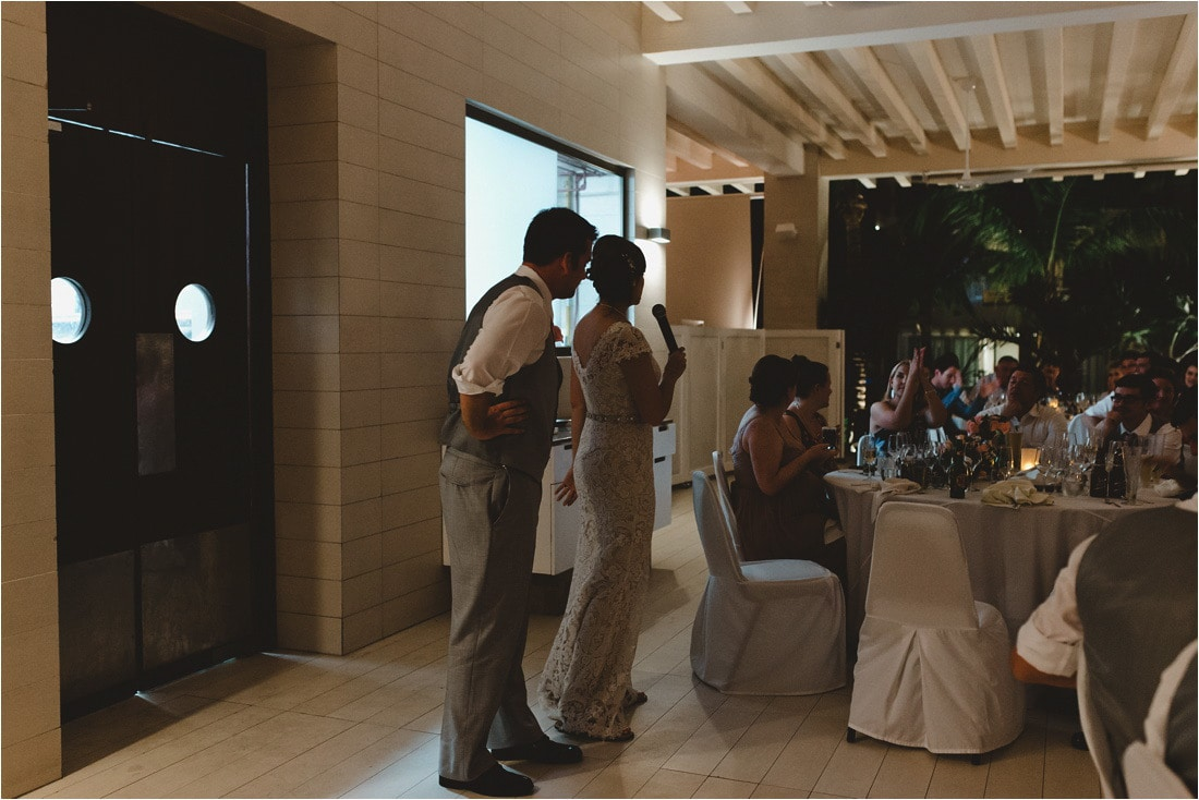 belovedhotel_cancun_wedding__1080_blogstomped.jpg