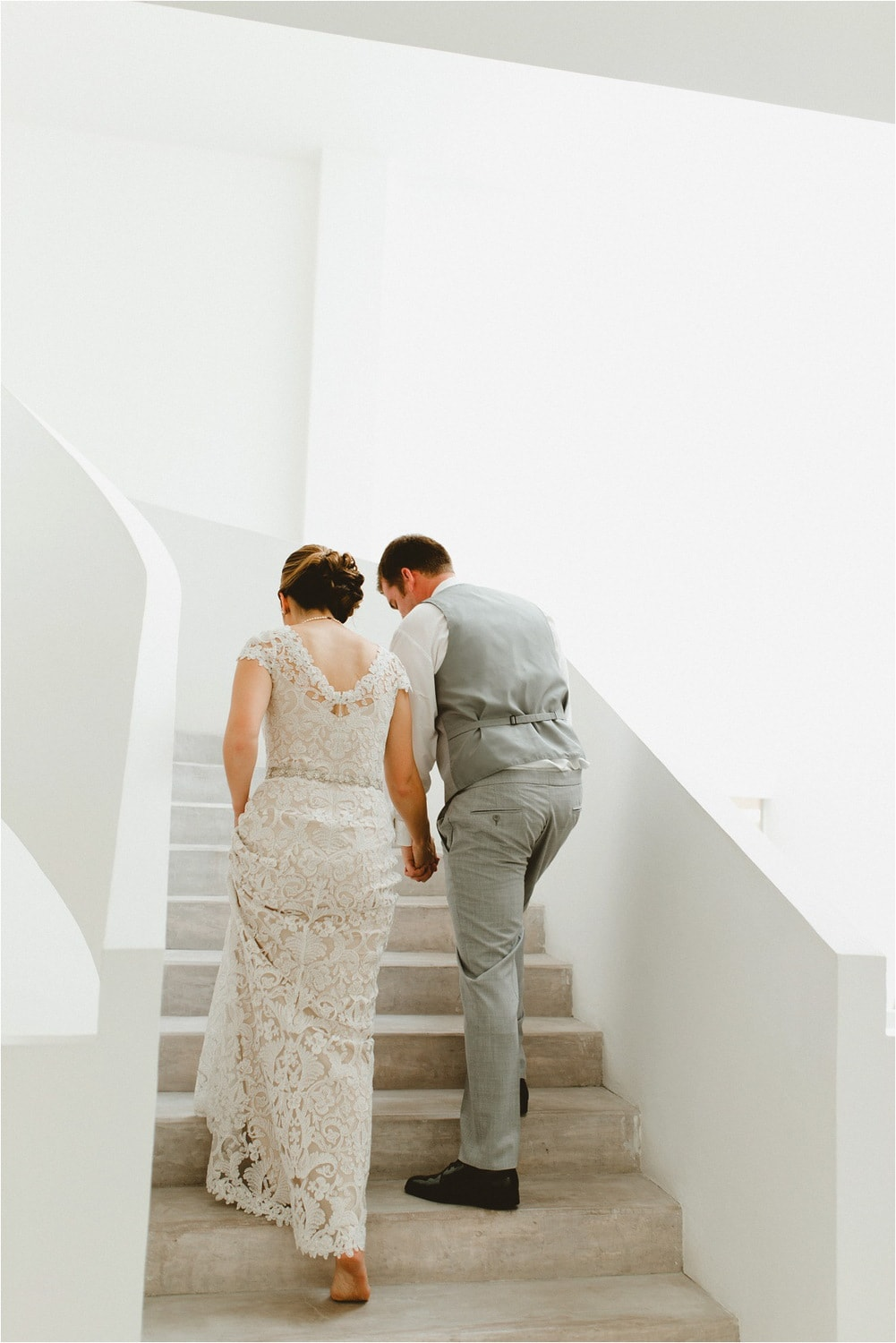 belovedhotel_cancun_wedding__388_blogstomped.jpg
