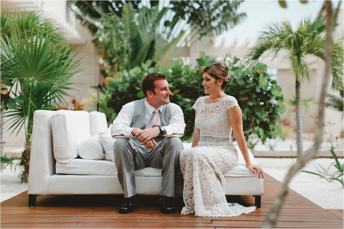 belovedhotel_cancun_wedding__430_blogstomped.jpg