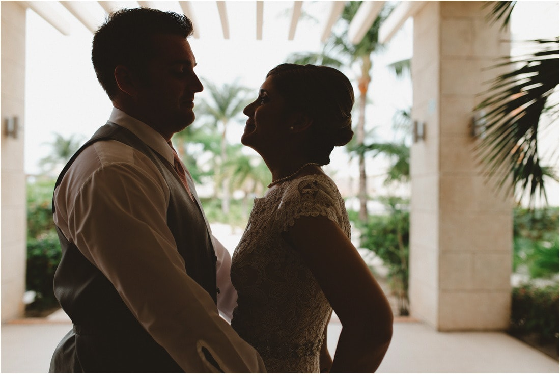belovedhotel_cancun_wedding__459_blogstomped.jpg