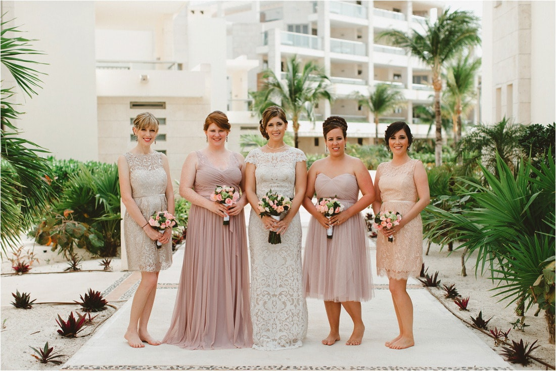 belovedhotel_cancun_wedding__522_blogstomped.jpg
