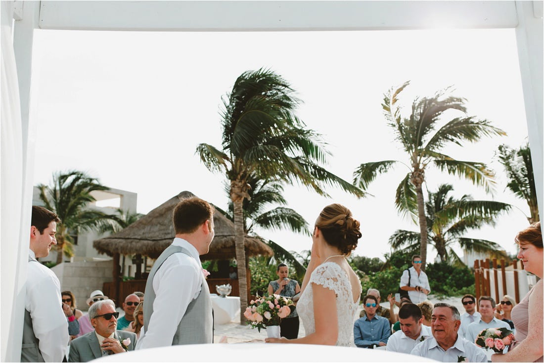 belovedhotel_cancun_wedding__735_blogstomped.jpg