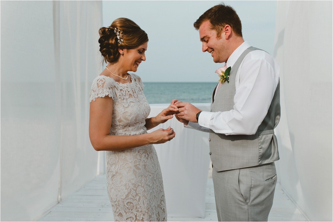 belovedhotel_cancun_wedding__771_blogstomped.jpg
