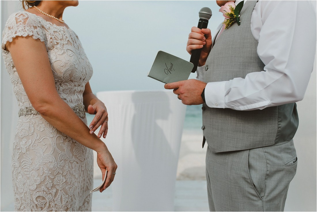 belovedhotel_cancun_wedding__778_blogstomped.jpg