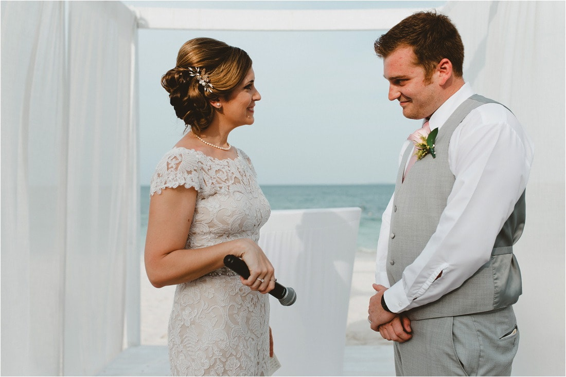 belovedhotel_cancun_wedding__787_blogstomped.jpg