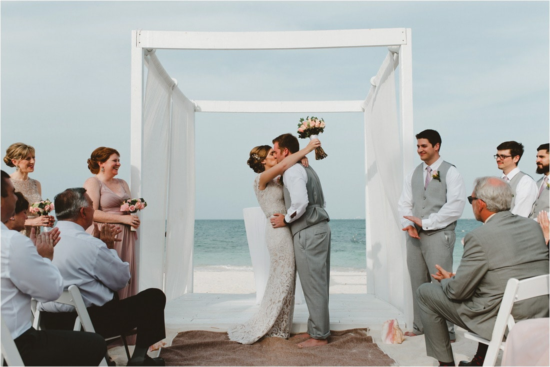 belovedhotel_cancun_wedding__820_blogstomped.jpg