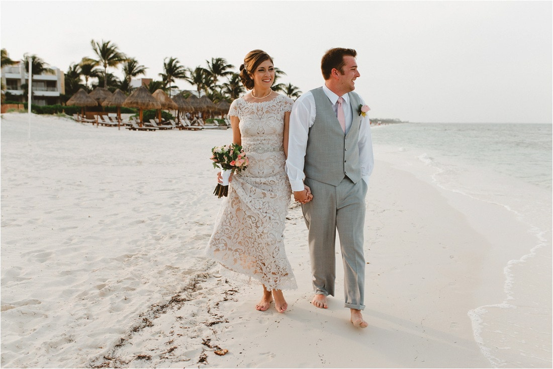 belovedhotel_cancun_wedding__881_blogstomped.jpg