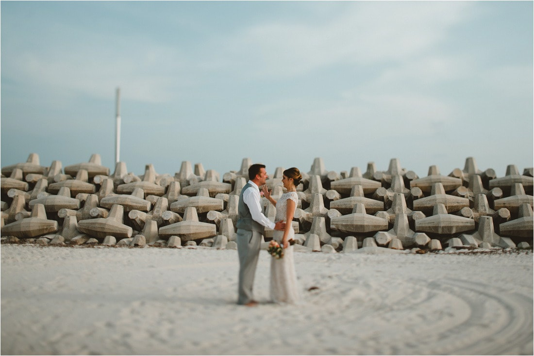 belovedhotel_cancun_wedding__907_blogstomped.jpg