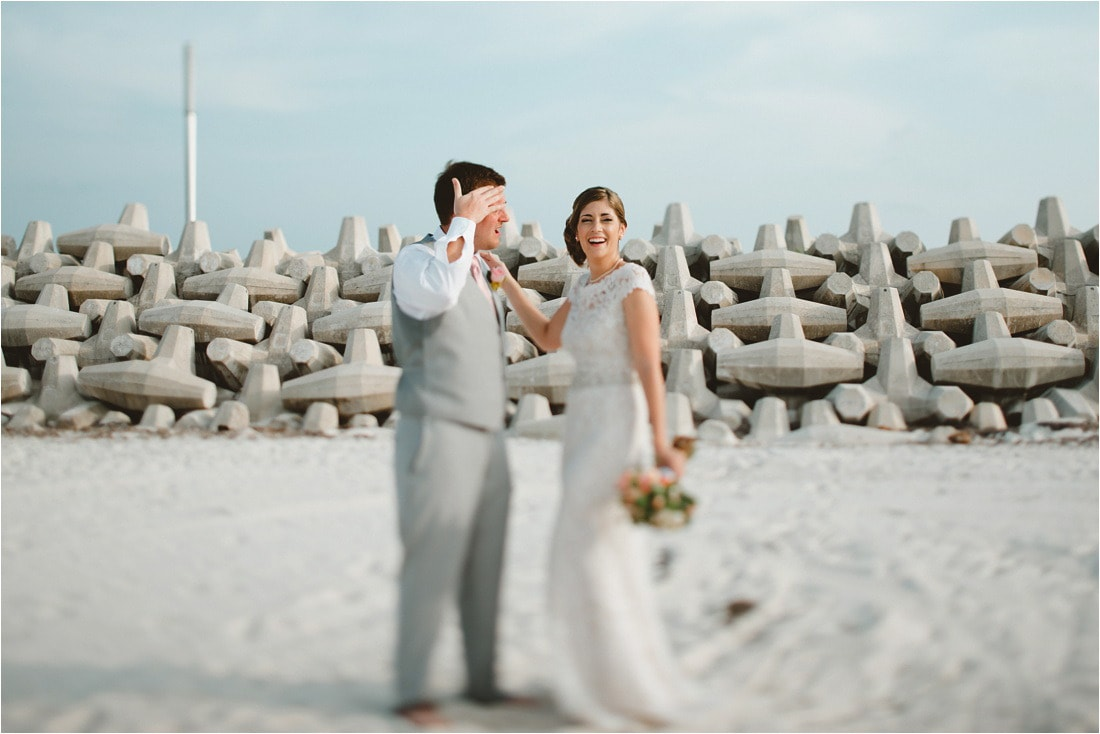 belovedhotel_cancun_wedding__915_blogstomped.jpg