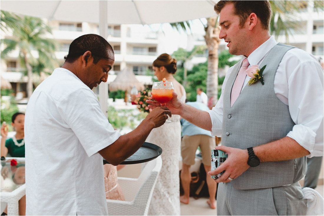 belovedhotel_cancun_wedding__981_blogstomped.jpg