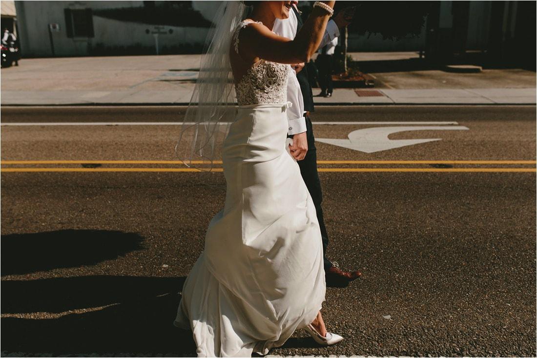 covingtonwedding__915_kristensoileauportraits.jpg