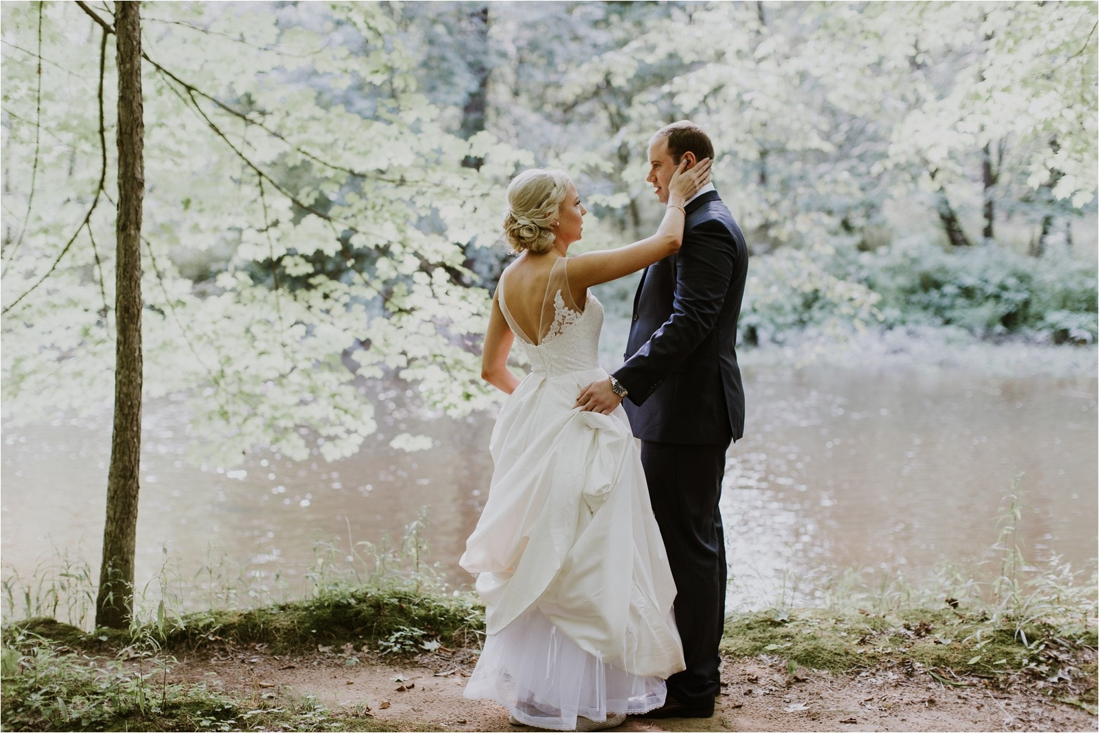 foxpariswedding__207_kristensoileauportraits