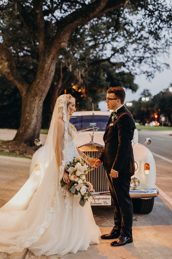 new orleans wedding photographer kristen soileau