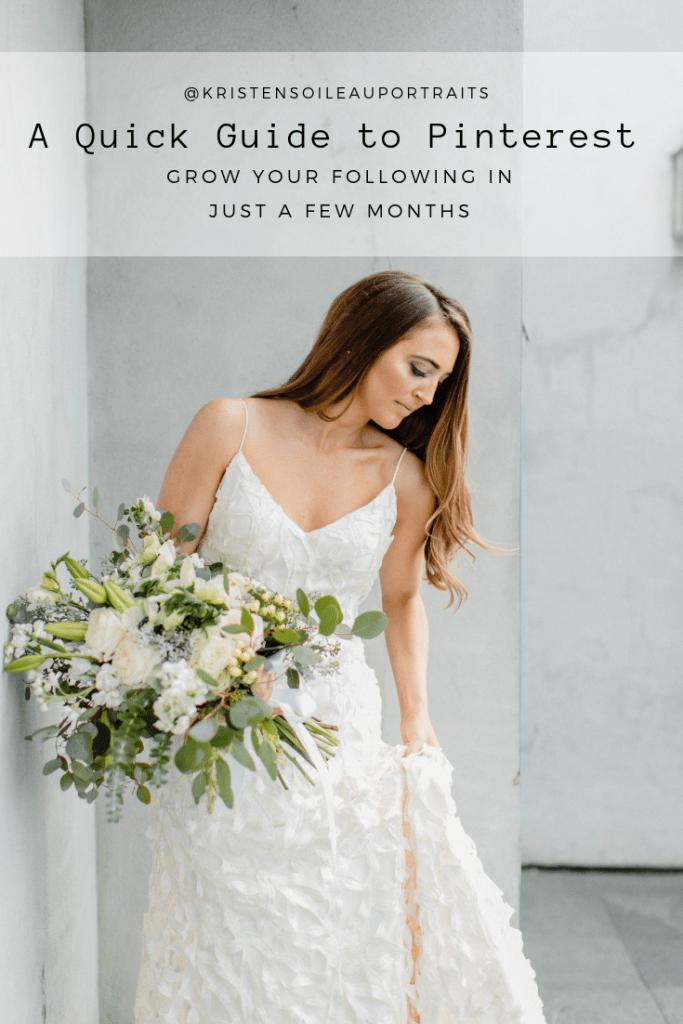 new orleans wedding photographer kristen soileau pinterest