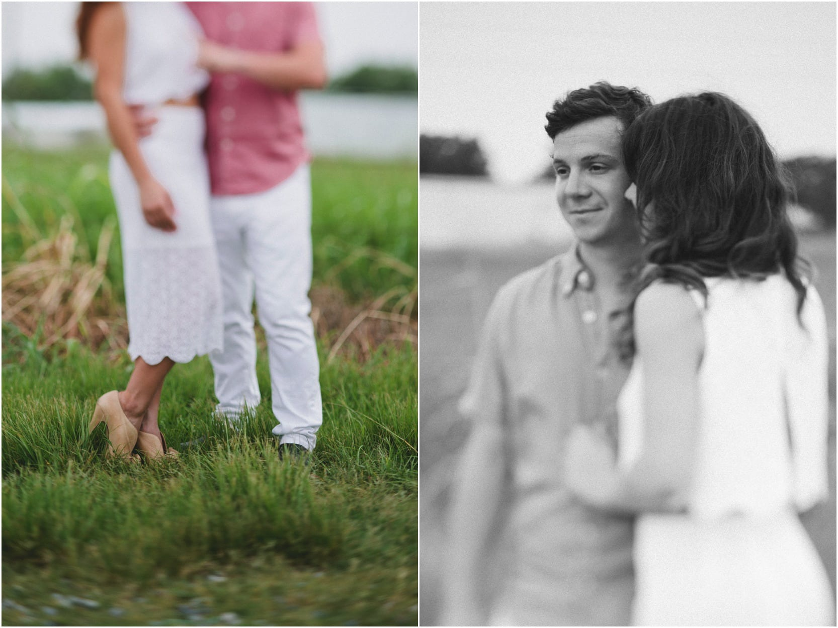 domjo_engagements__108_blogstomped