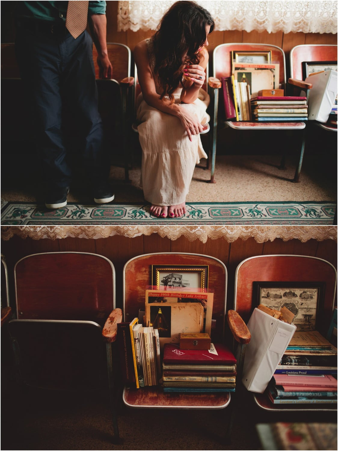 domjo_engagements__38_blogstomped
