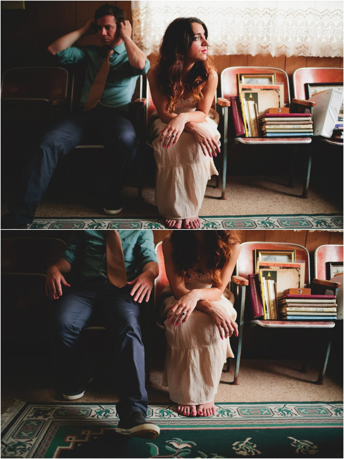 domjo_engagements__40_blogstomped