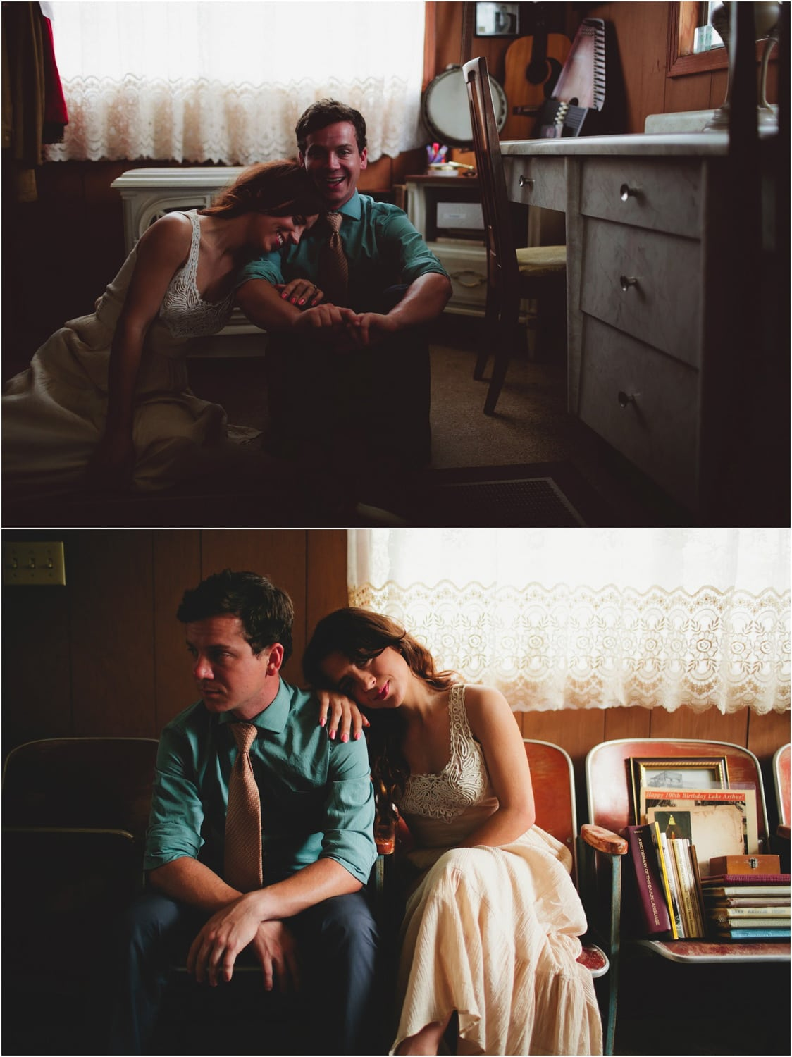 domjo_engagements__51_blogstomped