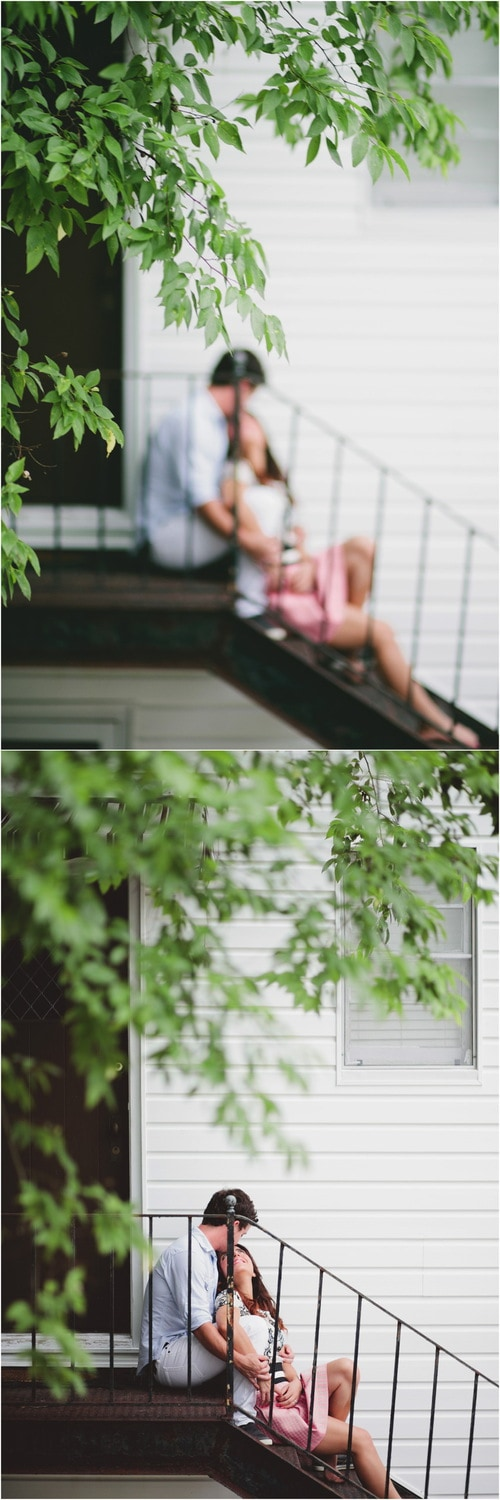 domjo_engagements__5_blogstomped