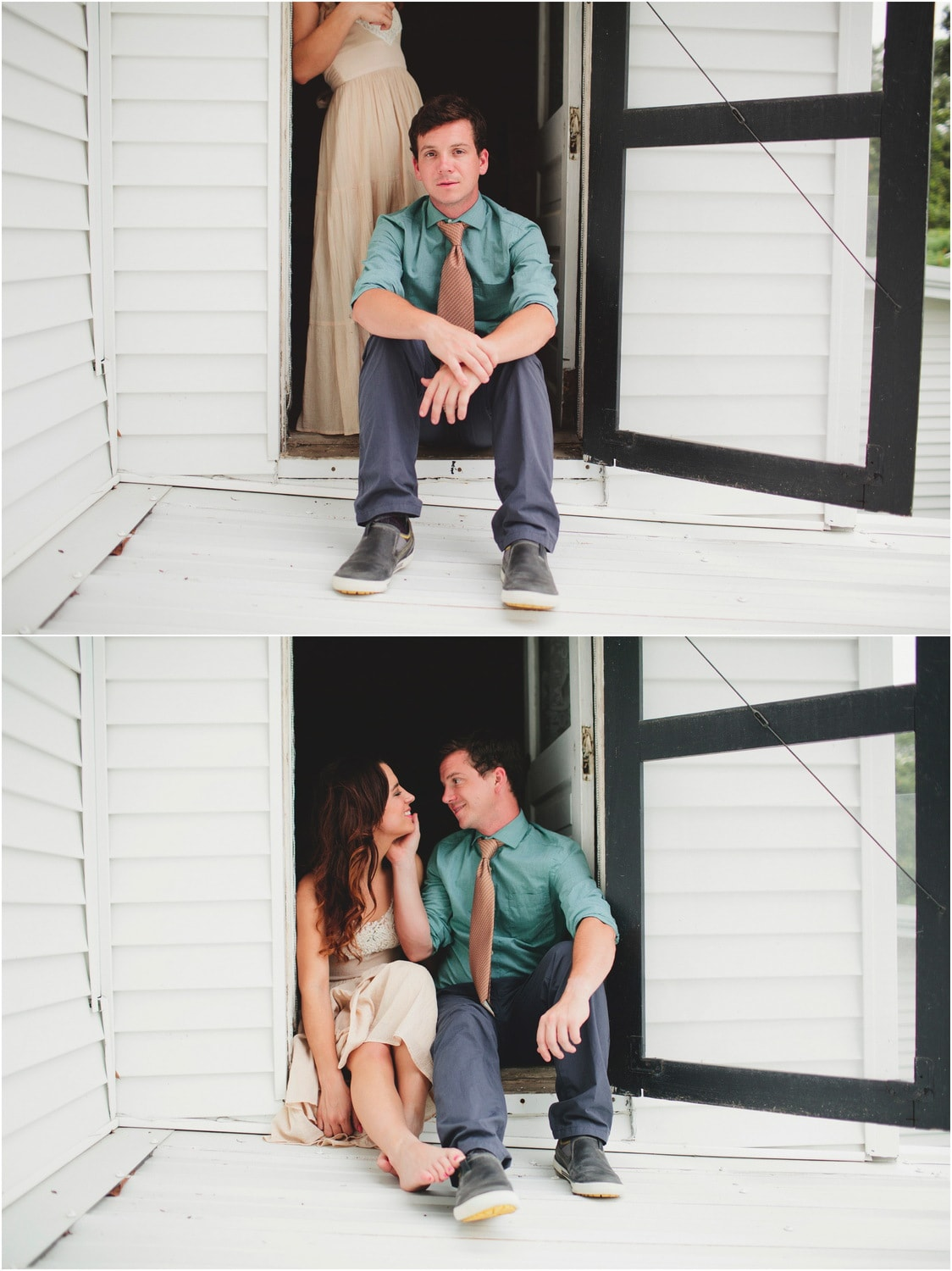 domjo_engagements__69_blogstomped