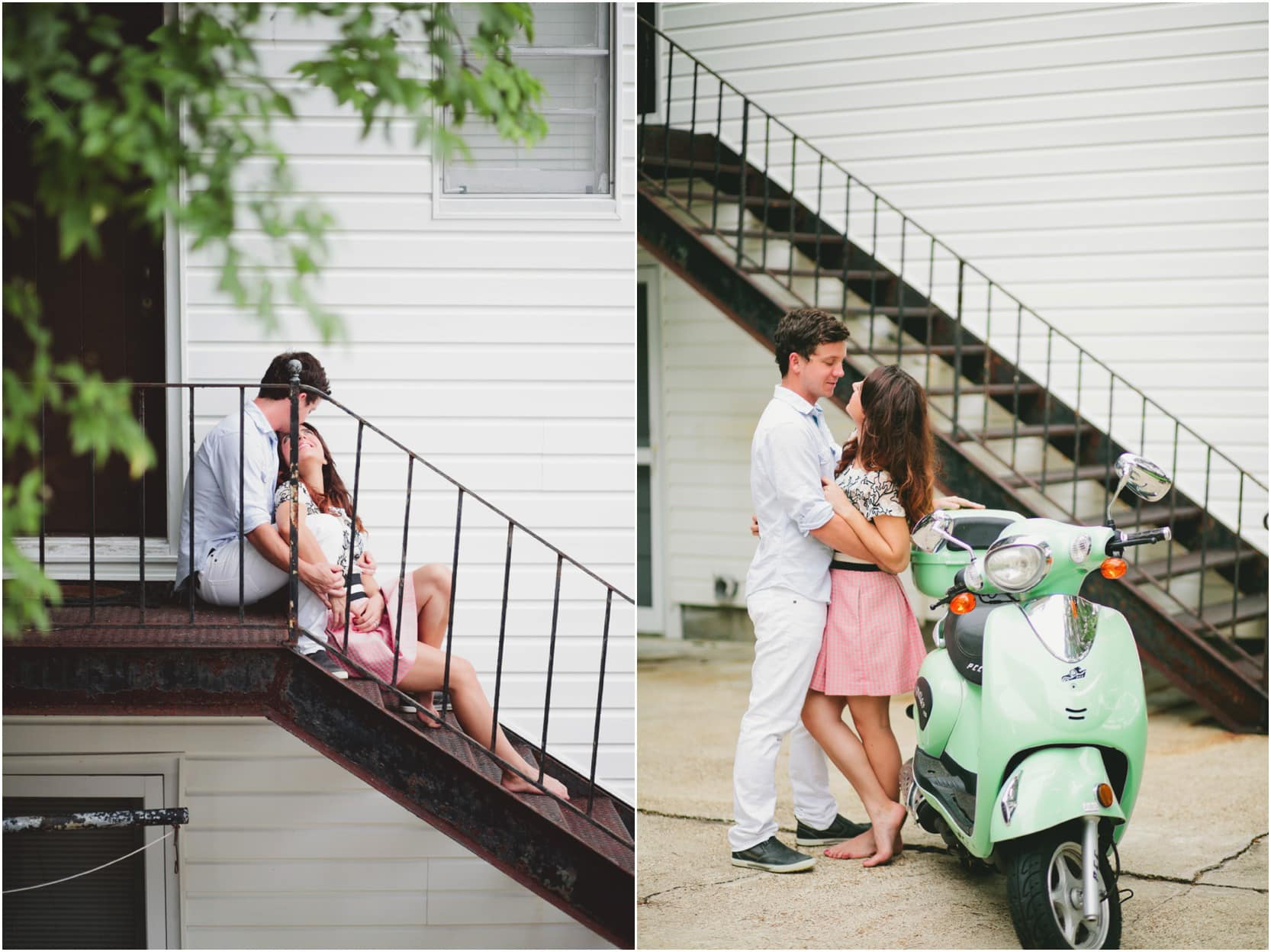 domjo_engagements__6_blogstomped