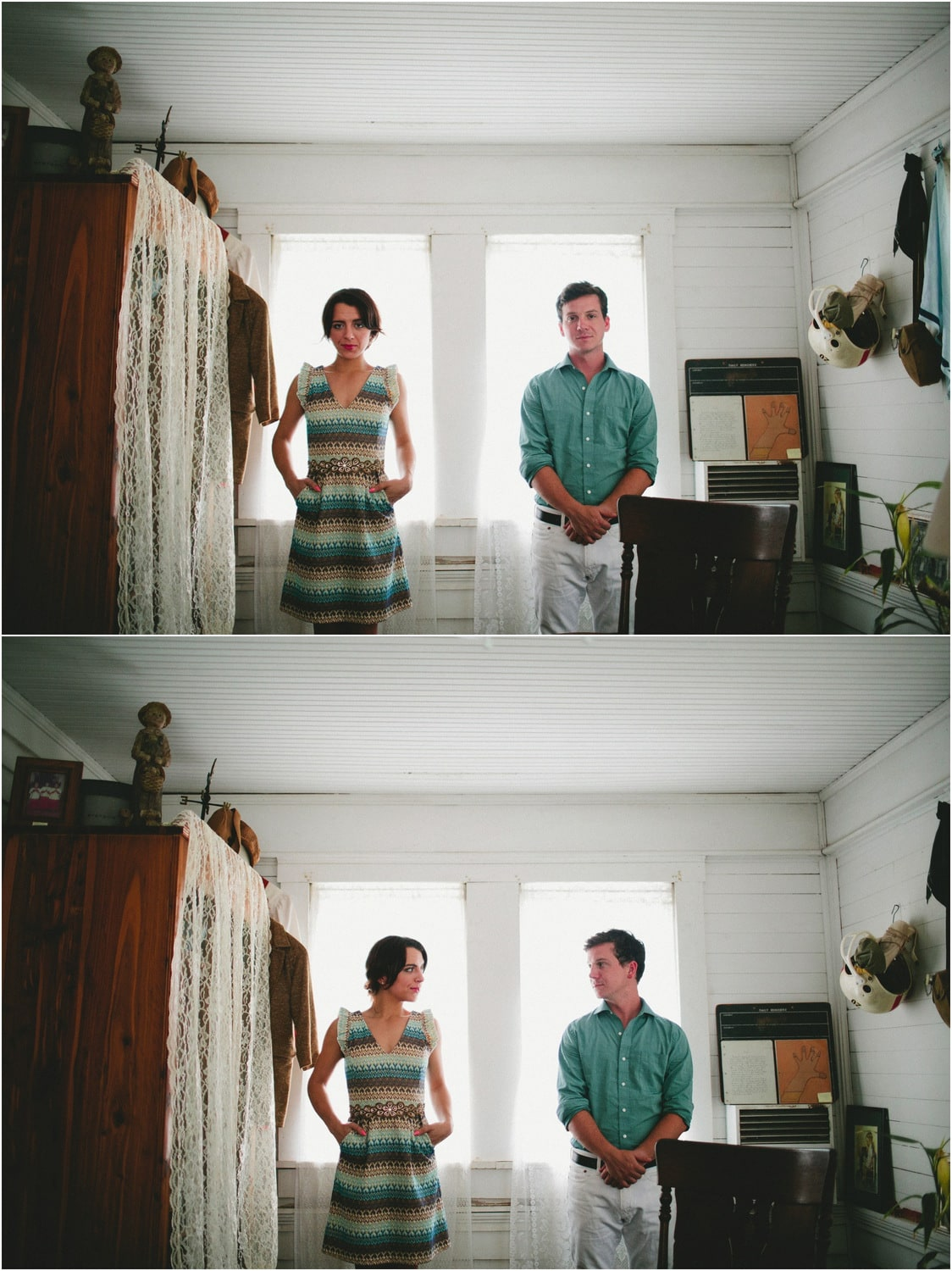 domjo_engagements__73_blogstomped