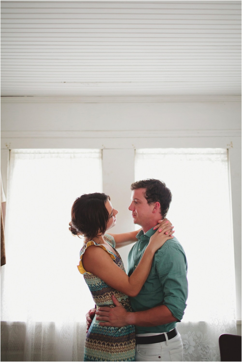 domjo_engagements__77_blogstomped