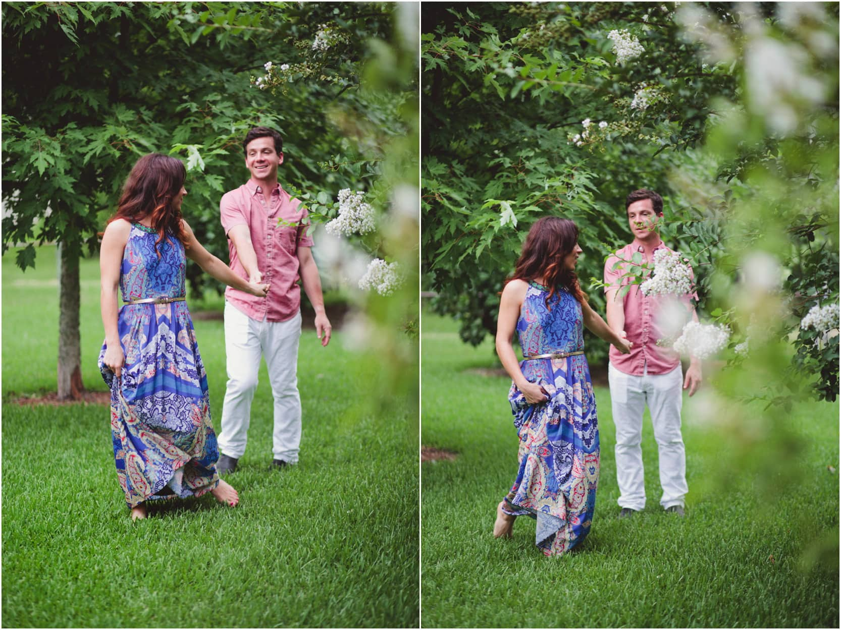 domjo_engagements__83_blogstomped