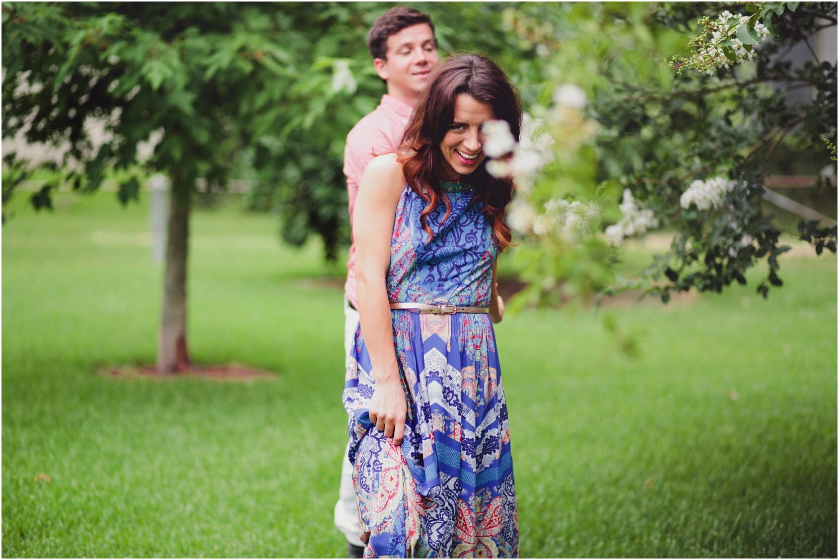 domjo_engagements__84_blogstomped