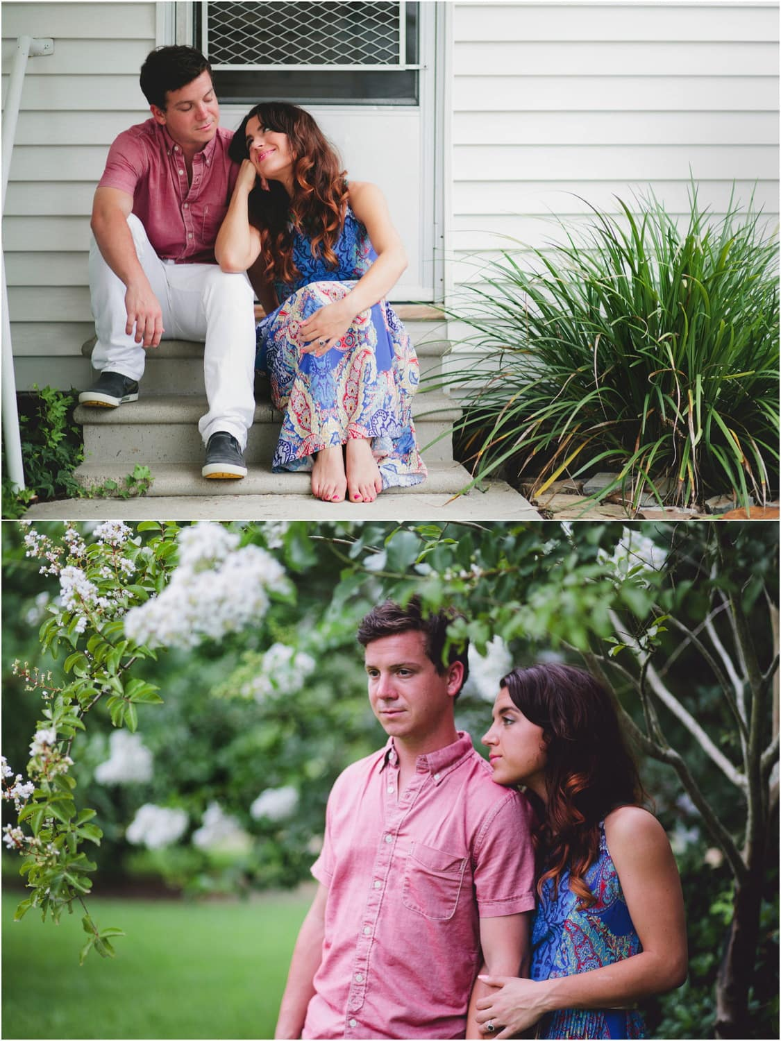 domjo_engagements__90_blogstomped