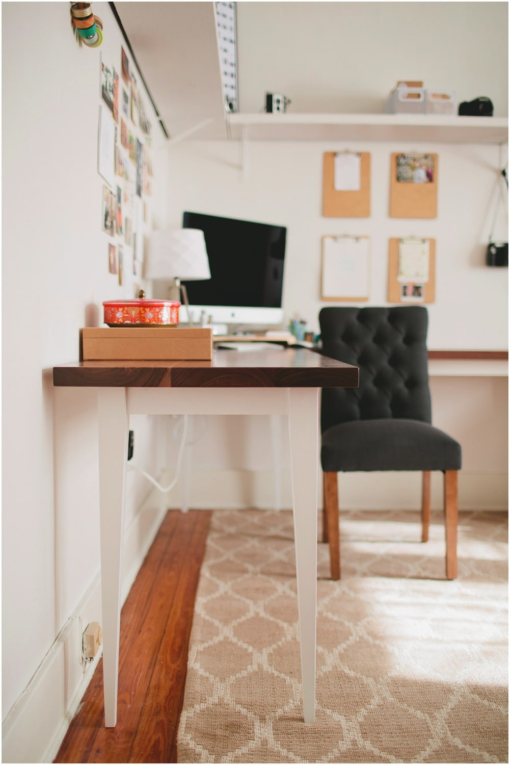 officetour__13_blogstomped