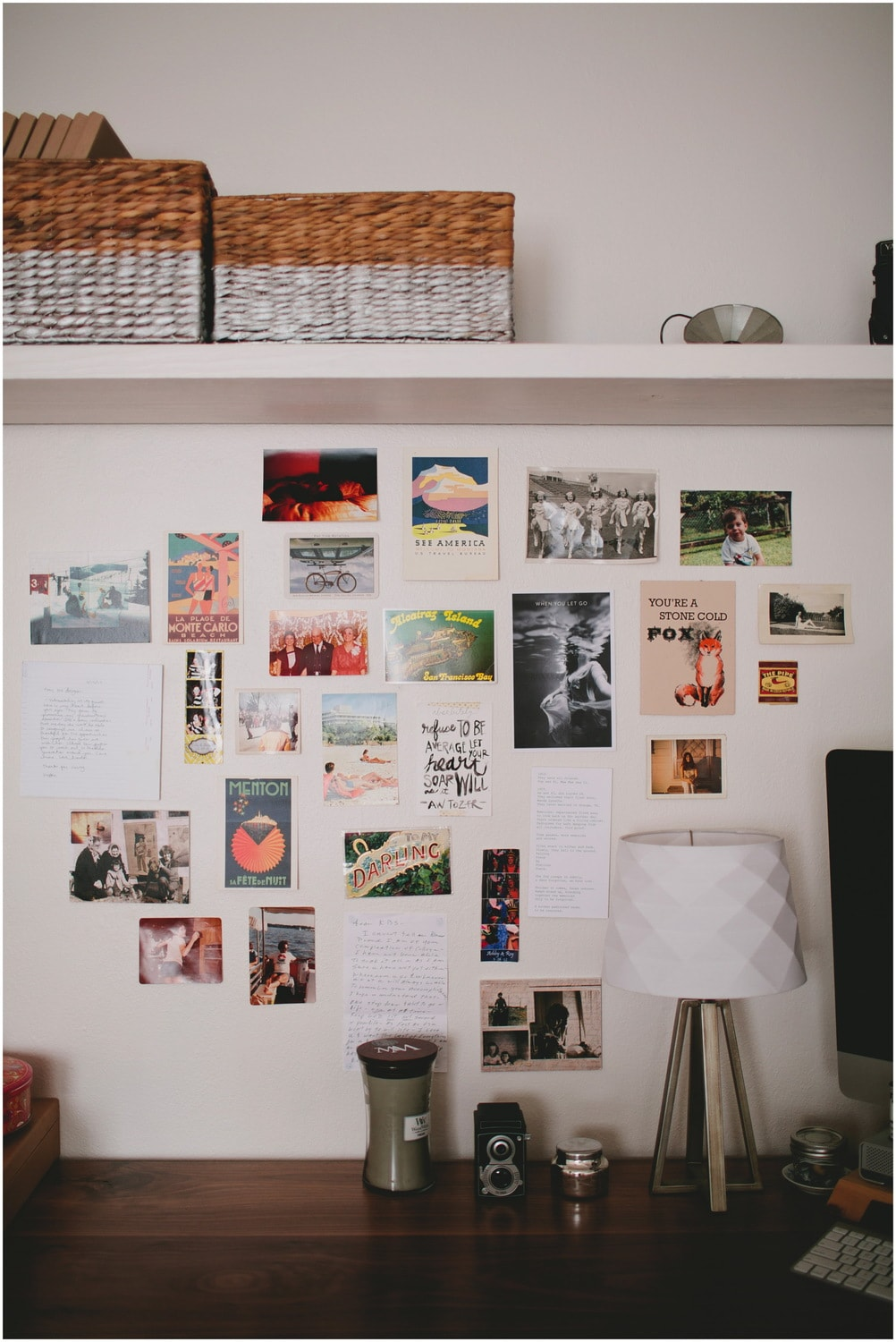 officetour__24_blogstomped