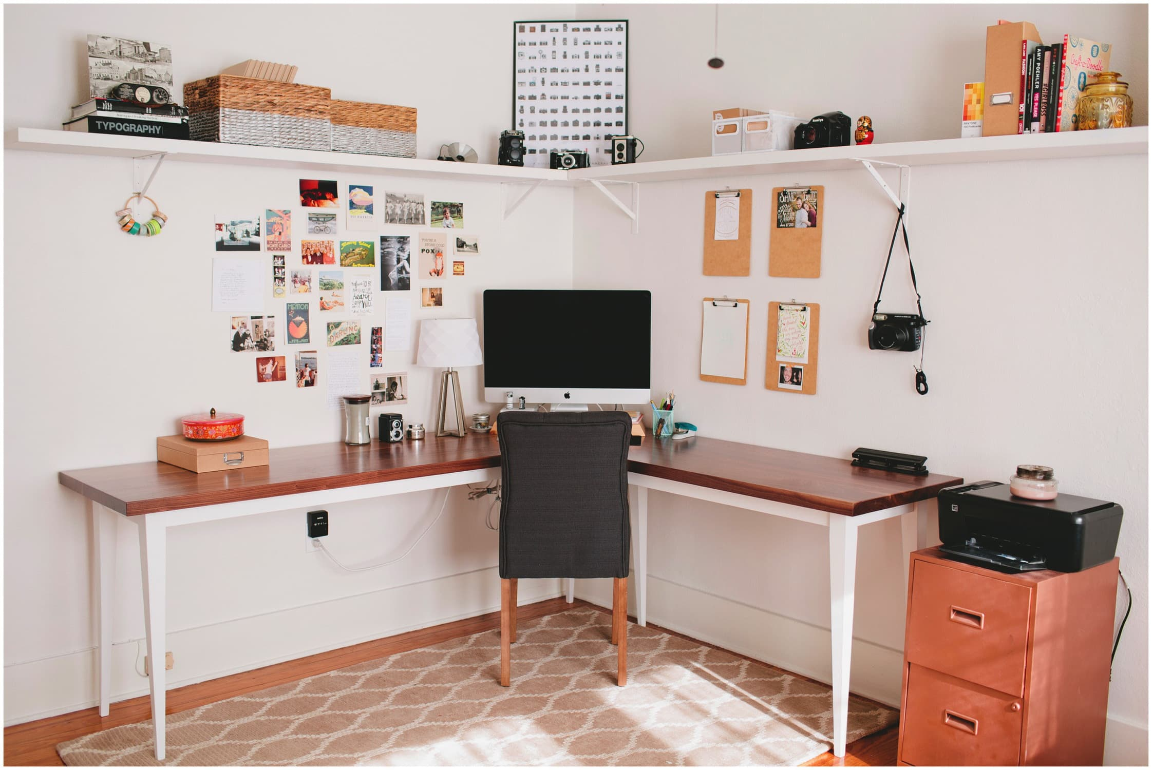officetour__28_blogstomped