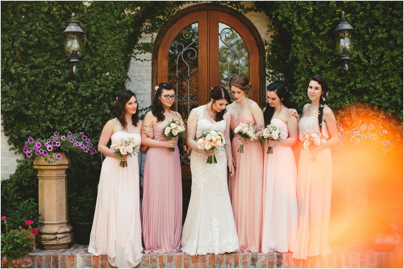 naomijacob_covington_wedding__118_blogstomped