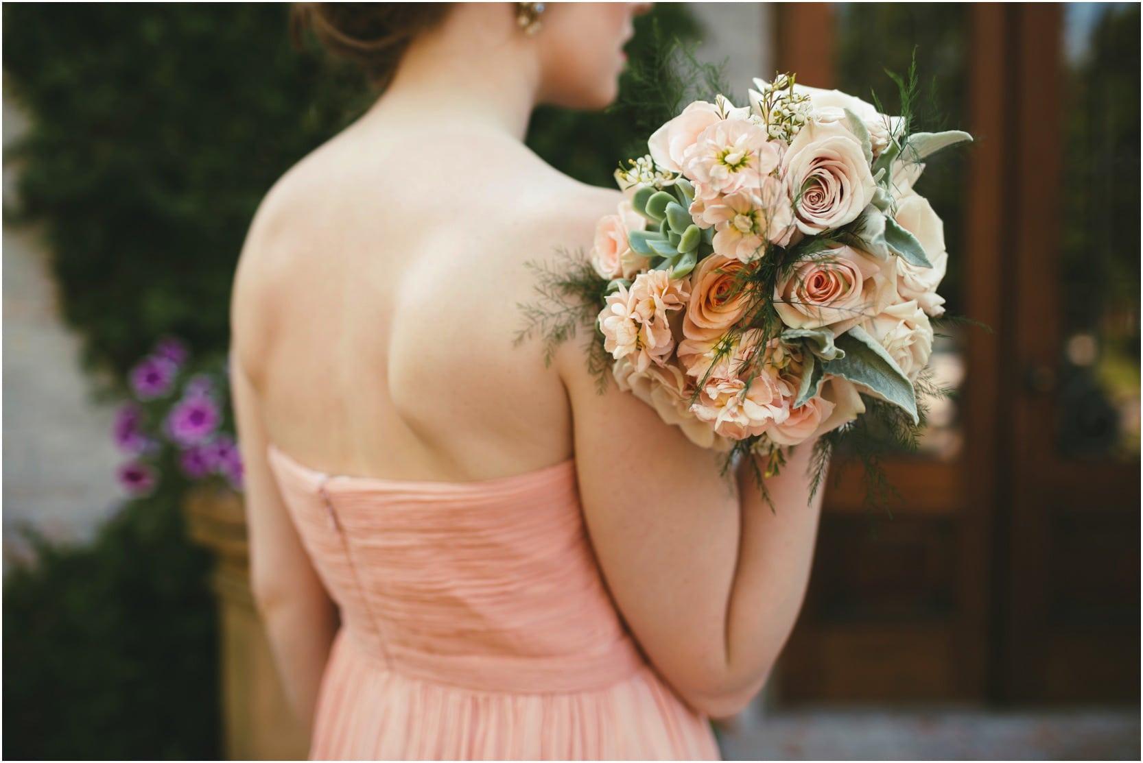 naomijacob_covington_wedding__128_blogstomped