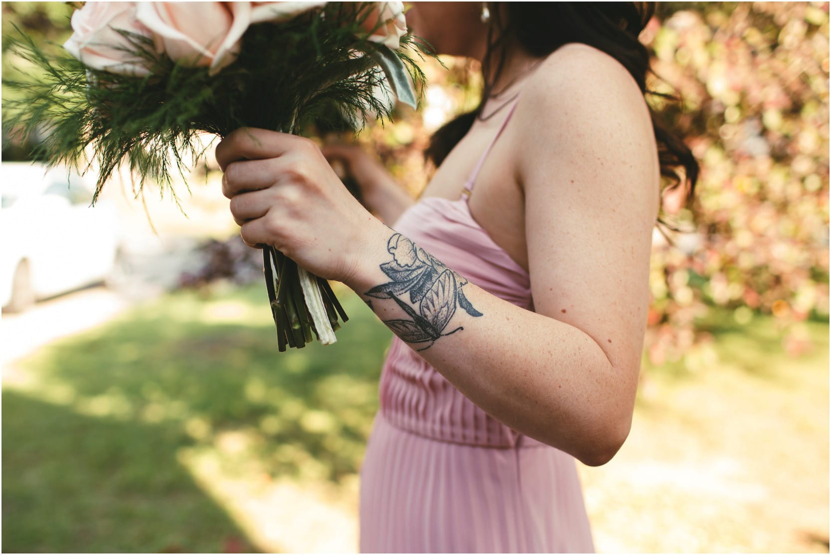 naomijacob_covington_wedding__130_blogstomped