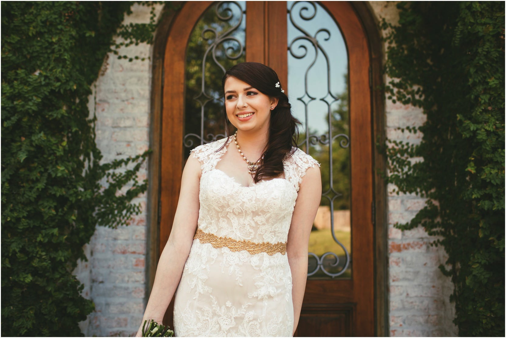 naomijacob_covington_wedding__135_blogstomped