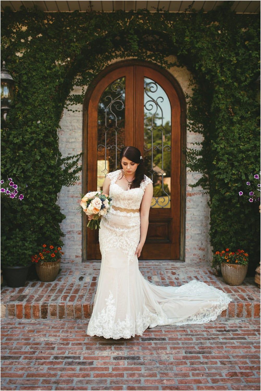 naomijacob_covington_wedding__137_blogstomped
