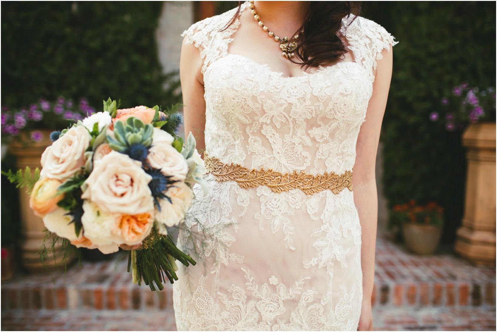 naomijacob_covington_wedding__142_blogstomped